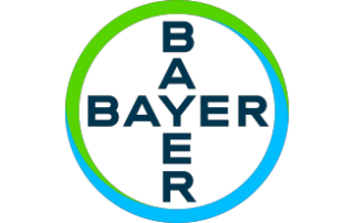 partner-bayer