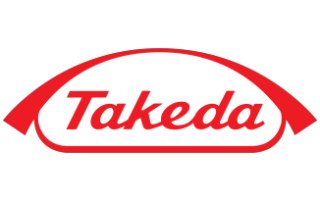 partner-takeda