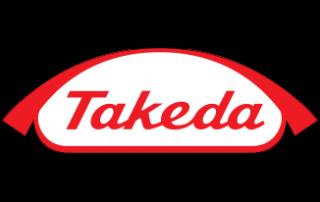 partner-takeda
